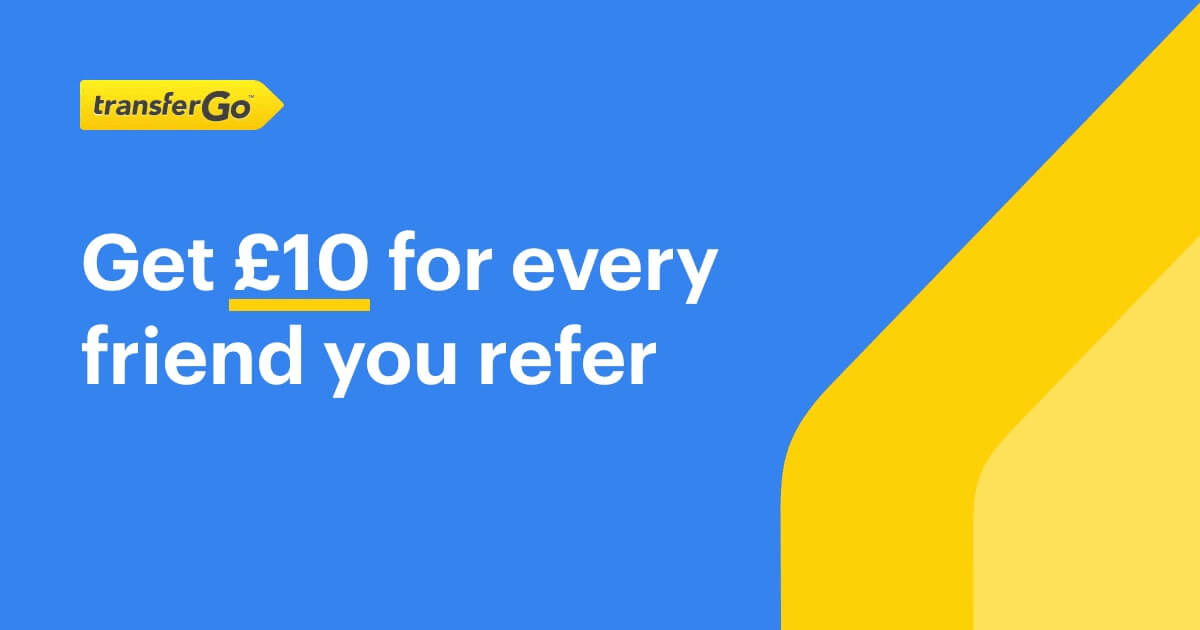 Earn Money By Referring Links